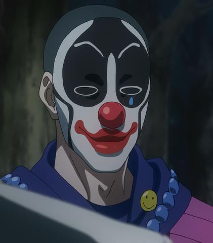 File:Nico's mask.png