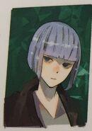 Rikai Souzu profile