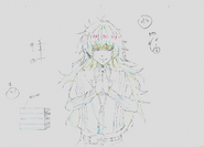 Vol 6 Production Drawing Five