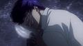 Tsukiyama crying.png