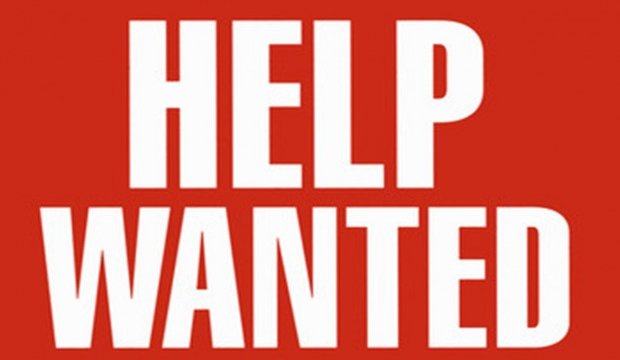 image rsz hiring clipart help wanted sign clipart 620x400 jpg rh tokyojet wikia com help wanted sign clip art wanted sign clip art