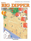 :Category:Big Dipper