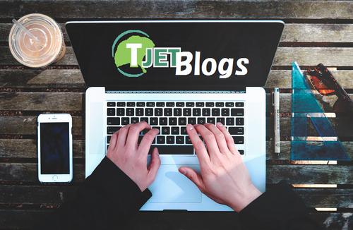 JETBlogsLG