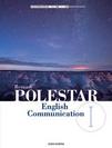 :Category:Polestar
