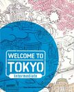 :Category:Welcome to Tokyo