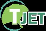 TJET_Committee