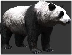 File:Panda thumb.png