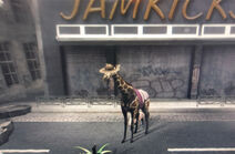 Tokyo-Jungle-giraffe