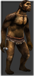 File:Homo erectus pekinensis thumb.png