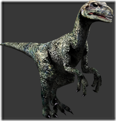 File:Deinonychus thumb.png