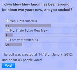 Poll 2