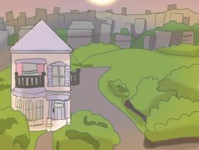 House (EMM)