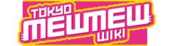 TMM Wiki Affiliation