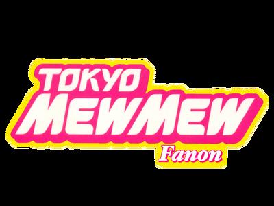 TMMF Wiki