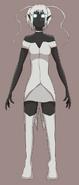 Nexus (Design Tweak)