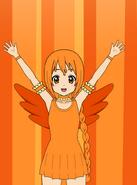 Mikan Transformed