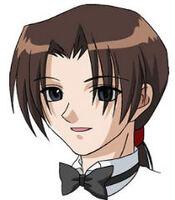 Keiichiro Headshot