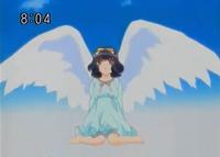Mint-angel-tokyo-mew-mew-21290258-479-343