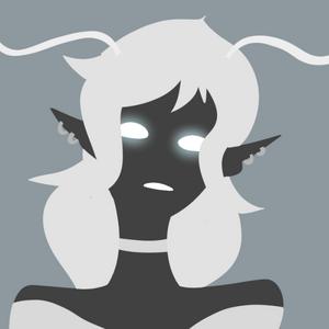 Ecot (Flat Icon)