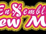 Ensemble Mew Mew Gallery