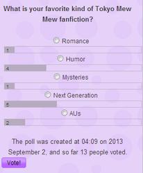 Poll8
