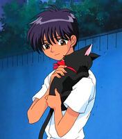 Masaya Holding Ichigo