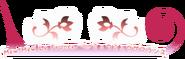 MMLF Logo