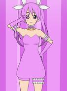 Ichijiku Transformed