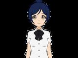 Aishingu Aohara
