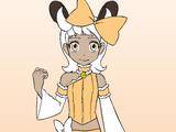 Hare Sanosuke