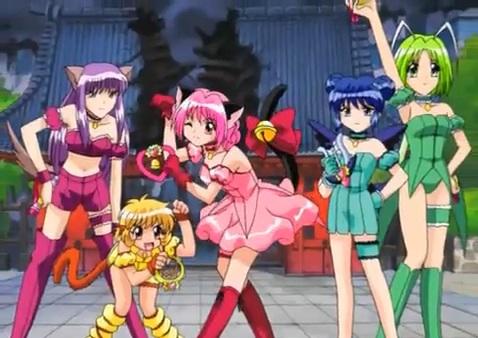 File:Tokyo mew mew episode 50.jpg