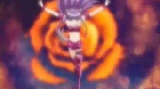 Mew Mew Power Renee Transformation