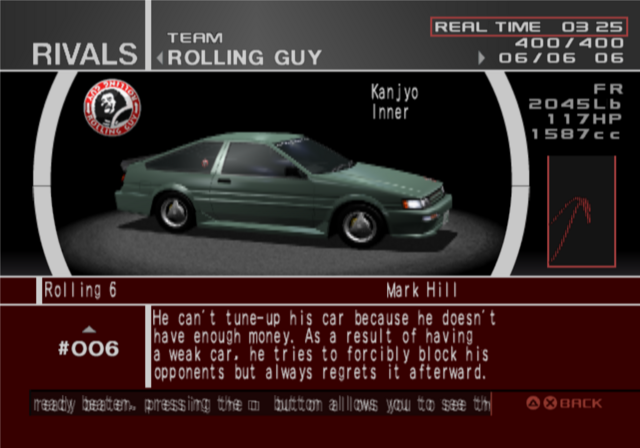 File:Rolling6.png