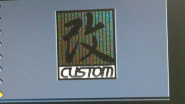File:Custom.jpg