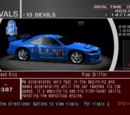 Speed King (TXR:0)