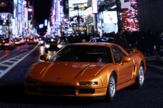 File:Honda NSX Type S Zero.jpg