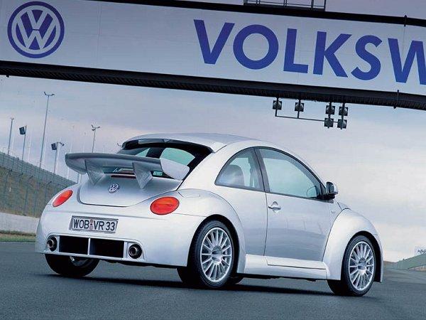 File:Volkswagen New Beetle RSI.jpg
