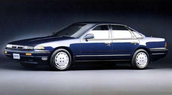 File:Nissan Cefiro.jpg