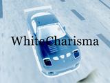 White Charisma