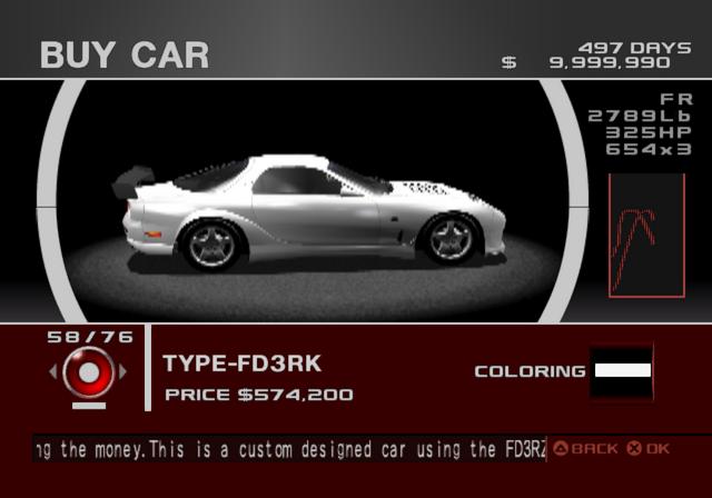 File:Type-FD3RK (TXR-0) Side.png