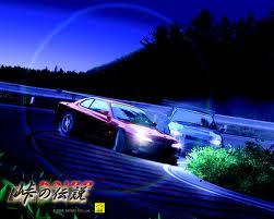 Tokyo Xtreme Racer: Drift 2 | Tokyo Xtreme Racer Wiki