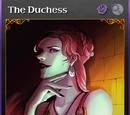 Księżna