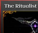 Rytualista