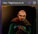 Nocny Stróż