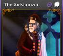 Arystokrata