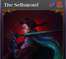 The Sellsword