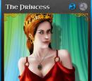 Księżniczka