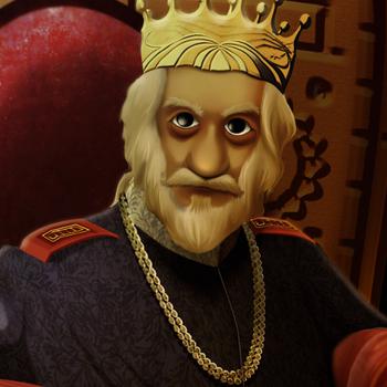 King-neutral-aprilFools
