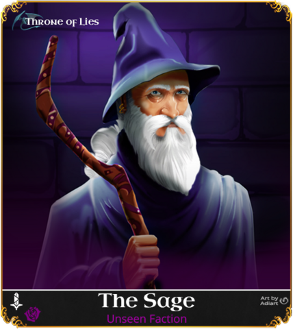 File:Sage-card-HD.png