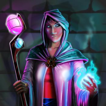 Sorcerer-aprilFools